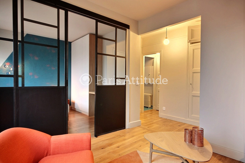 louer un appartement boulogne billancourt 92100 33m boulogne ref 13079. Black Bedroom Furniture Sets. Home Design Ideas