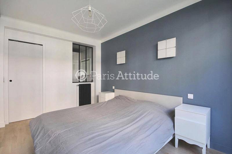 Louer un duplex neuilly sur seine 92200 meubl 106m neuilly sur seine ref 13273 - Location meuble neuilly sur seine ...