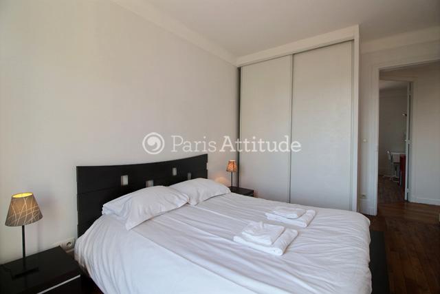 Louer un appartement boulogne billancourt 92100 meubl 66m porte de saint cloud ref 13315 - Meubles boulogne billancourt ...