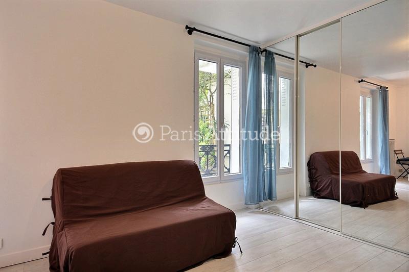 Louer Un Appartement 224 Paris 75016 Meubl 233 28m 178 Place
