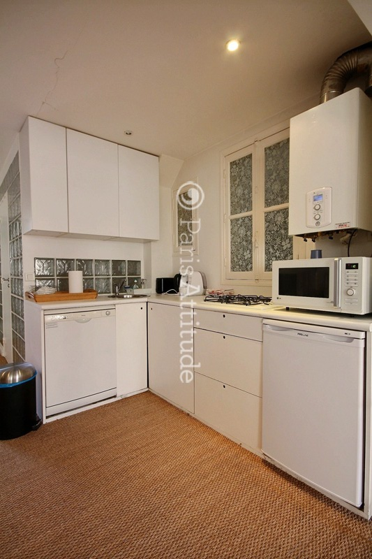 Apartment Rental In France The Local