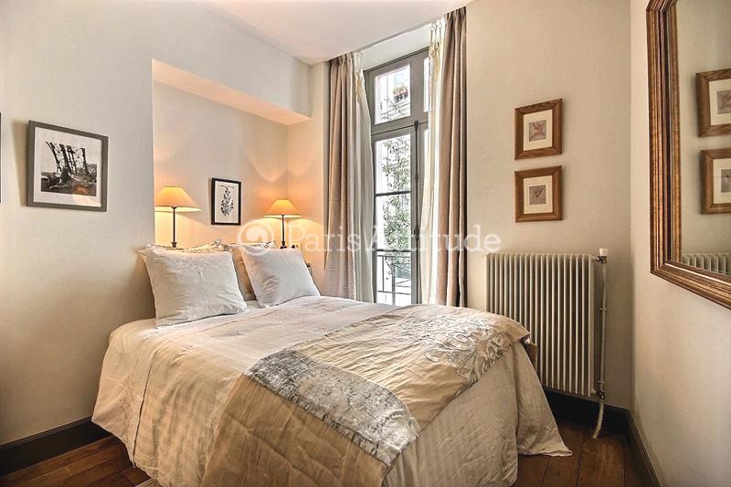 louer un appartement paris 75002 45m bonne nouvelle ref 2909. Black Bedroom Furniture Sets. Home Design Ideas