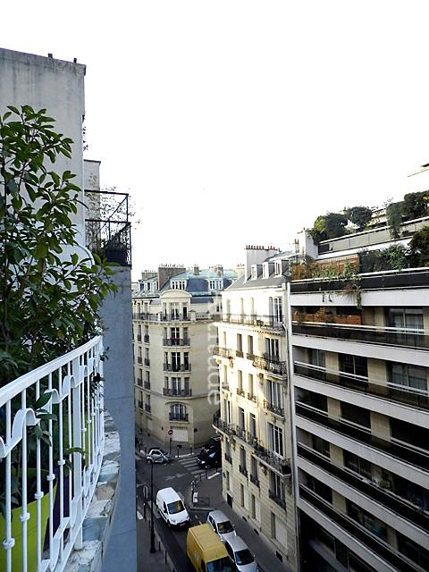 Paris Apartment Rentals By Owner