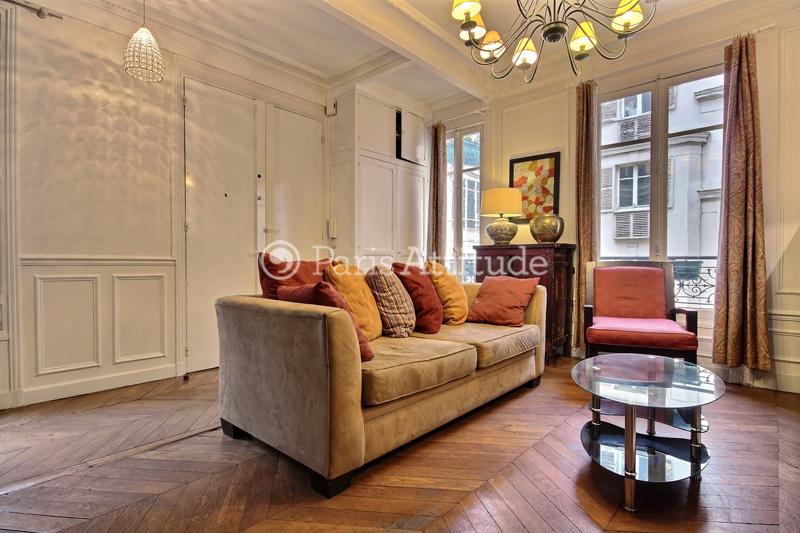 Louer un appartement paris 75017 71m wagram ref 3453 for Salon wagram