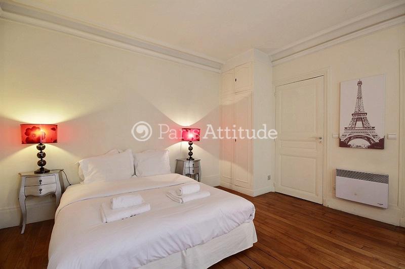 Louer un appartement paris 75001 54m louvre ref 4364 for Chambre a louer paris 17