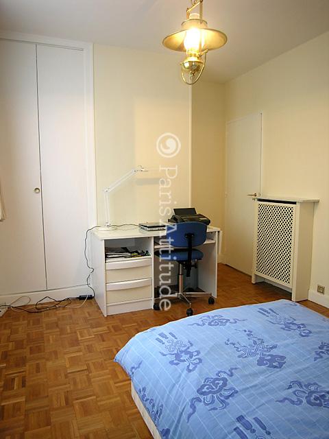 Louer un appartement neuilly sur seine 92200 93m neuilly sur seine ref 4672 - Location paris 3 chambres ...