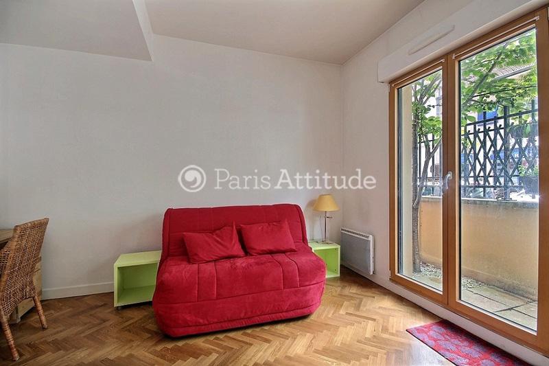 louer un appartement boulogne billancourt 92100 25m boulogne billancourt ref 6041. Black Bedroom Furniture Sets. Home Design Ideas