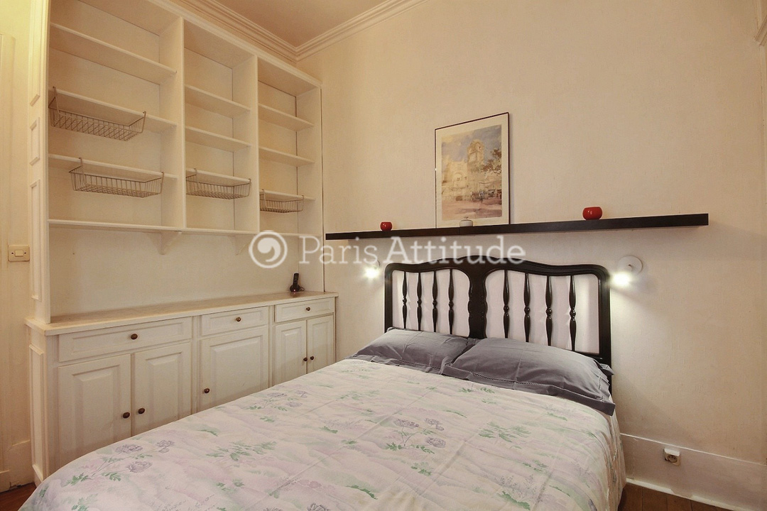 Louer un appartement paris 75015 54m commerce ref 6437 for Chambre de commerce de paris arbitrage