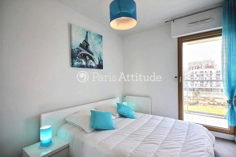 louer un appartement boulogne billancourt 92100 92m boulogne billancourt ref 6633. Black Bedroom Furniture Sets. Home Design Ideas