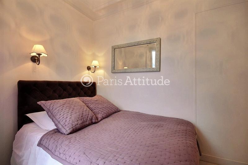 Rent Apartment In Paris 75005 Furnished 20m 178 Quartier