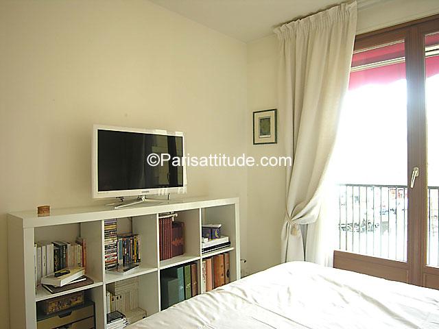 louer un appartement boulogne billancourt 92100 57m boulogne billancourt ref 7129. Black Bedroom Furniture Sets. Home Design Ideas
