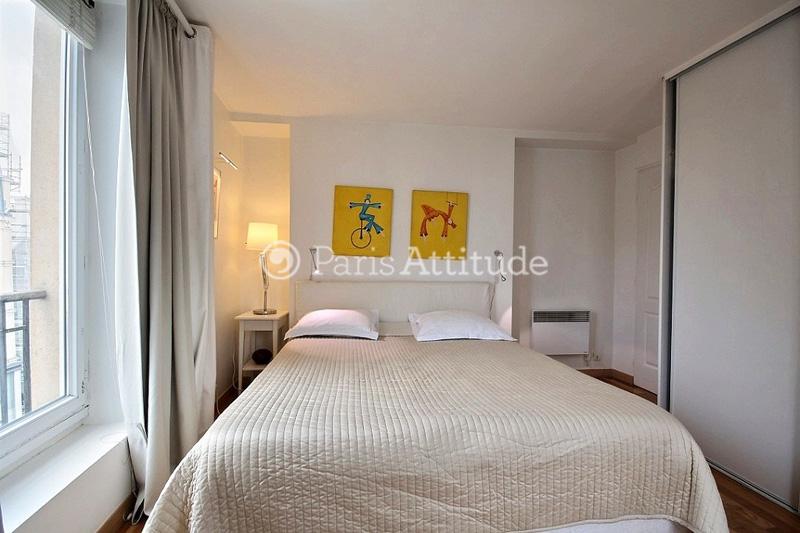 louer un duplex paris 75002 82m bonne nouvelle ref 7202. Black Bedroom Furniture Sets. Home Design Ideas