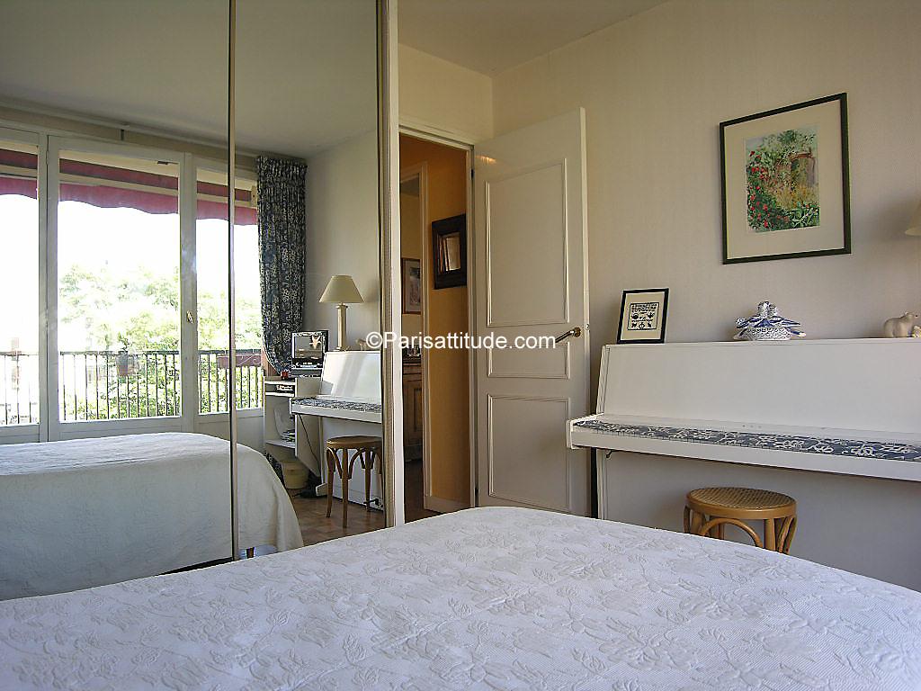 louer un appartement boulogne billancourt 92100 64m boulogne billancourt ref 7584. Black Bedroom Furniture Sets. Home Design Ideas