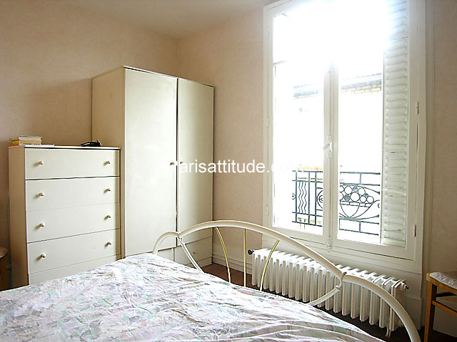 louer un appartement levallois perret 92300 65m levallois perret ref 7716. Black Bedroom Furniture Sets. Home Design Ideas