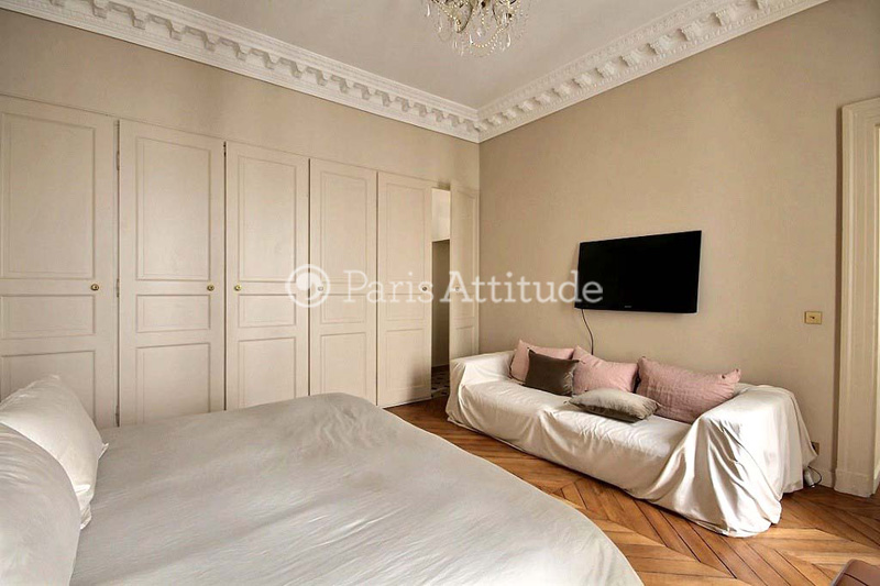 louer un appartement paris 75001 63m place vendome. Black Bedroom Furniture Sets. Home Design Ideas