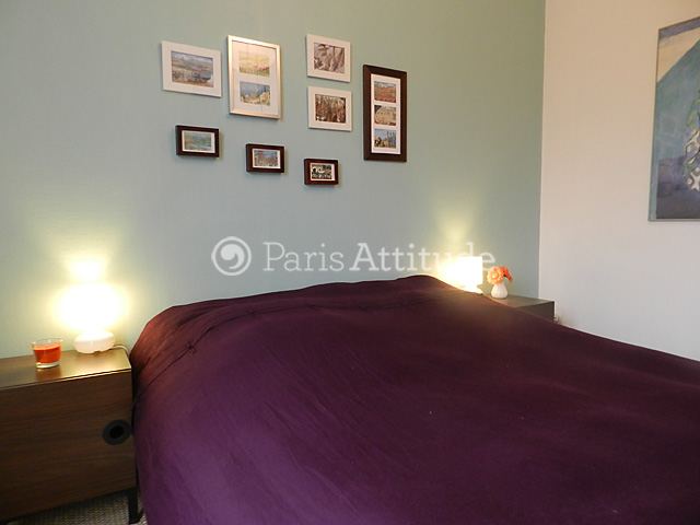 Louer un appartement paris 75015 40m commerce ref 7899 for Chambre de commerce internationale paris arbitrage