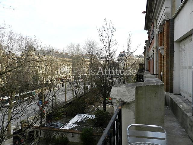 rent apartment in neuilly sur seine 92200 22m neuilly sur seine ref 8162. Black Bedroom Furniture Sets. Home Design Ideas