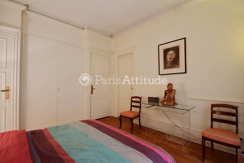 Louer un appartement paris 75017 97m pereire ref 8356 for Chambre a louer paris 17