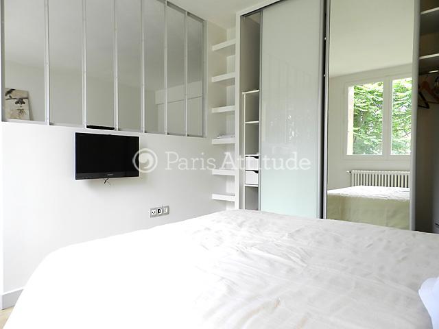 louer un appartement boulogne billancourt 92100 43m boulogne billancourt ref 8553. Black Bedroom Furniture Sets. Home Design Ideas