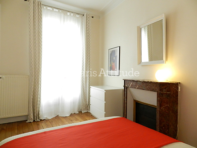 Louer un appartement paris 75015 60m commerce ref 8632 for Chambre de commerce internationale paris arbitrage