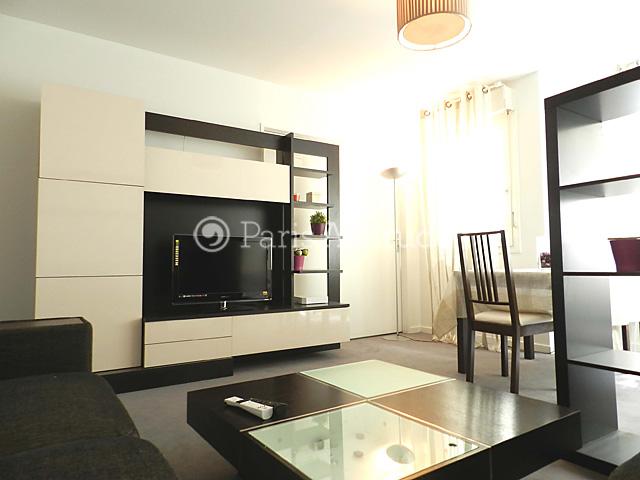 louer un appartement boulogne billancourt 92100 50m boulogne billancourt ref 8731. Black Bedroom Furniture Sets. Home Design Ideas