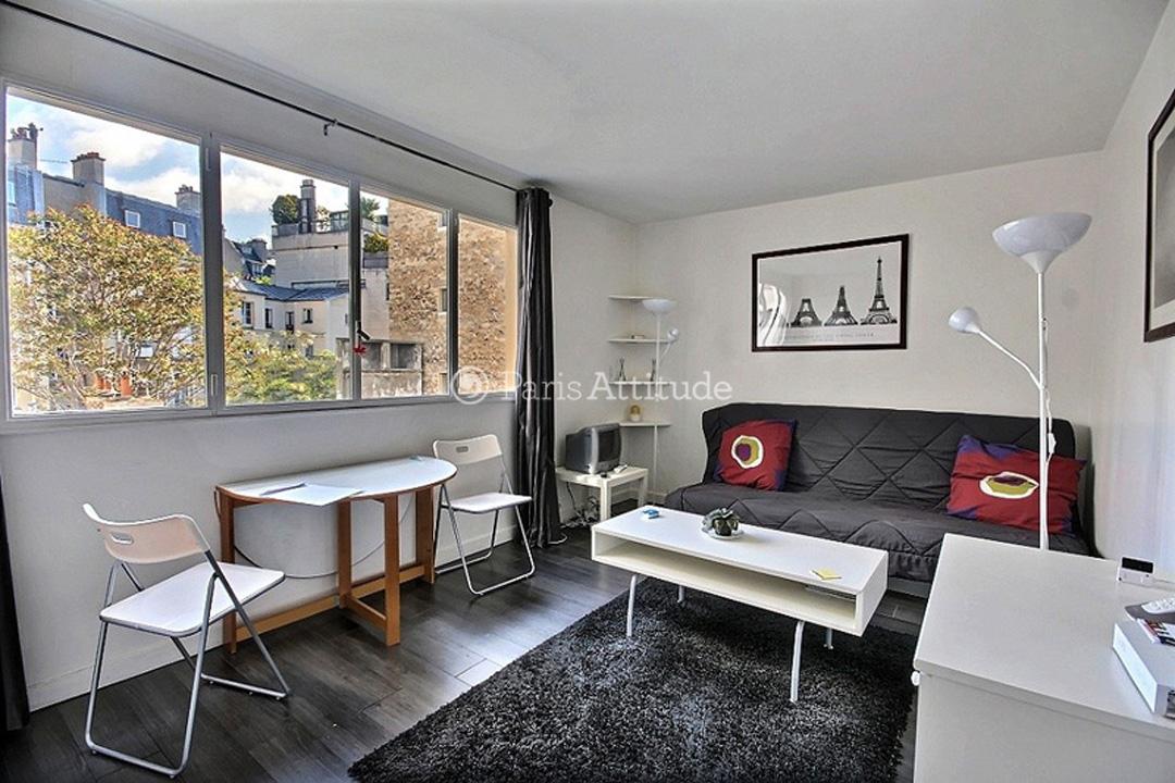 Louer un appartement neuilly sur seine 92200 24m neuilly sur seine ref 8845 - Location meuble neuilly sur seine ...