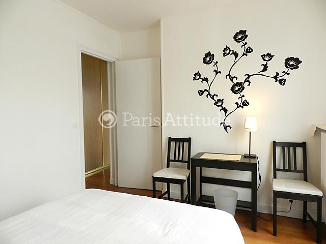 louer un appartement boulogne billancourt 92100 68m boulogne billancourt ref 8954. Black Bedroom Furniture Sets. Home Design Ideas