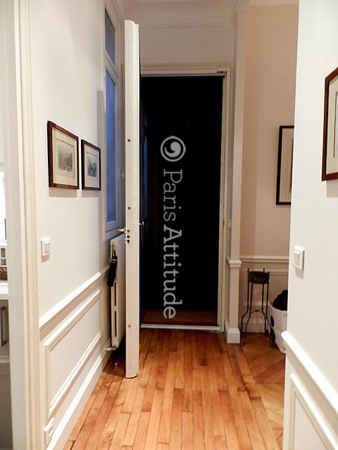 louer un appartement paris 75016 58m la muette ref 9059. Black Bedroom Furniture Sets. Home Design Ideas