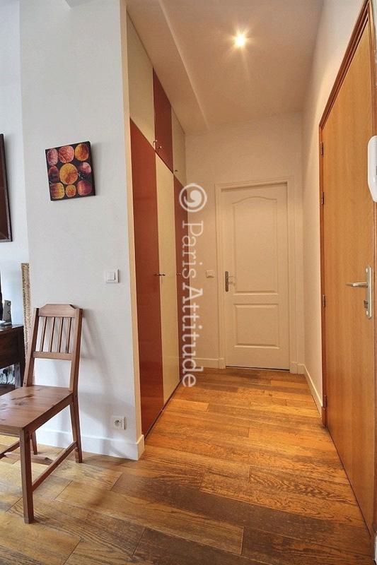 louer un appartement paris 75001 42m chatelet les halles ref 9289. Black Bedroom Furniture Sets. Home Design Ideas