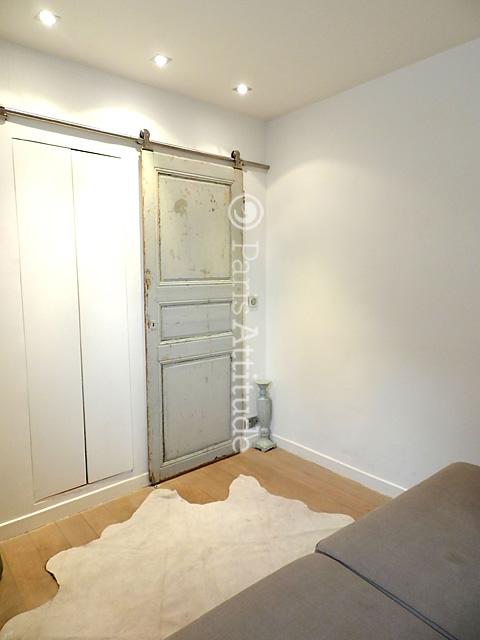 louer un appartement boulogne billancourt 92100 32m porte de saint cloud ref 9363. Black Bedroom Furniture Sets. Home Design Ideas
