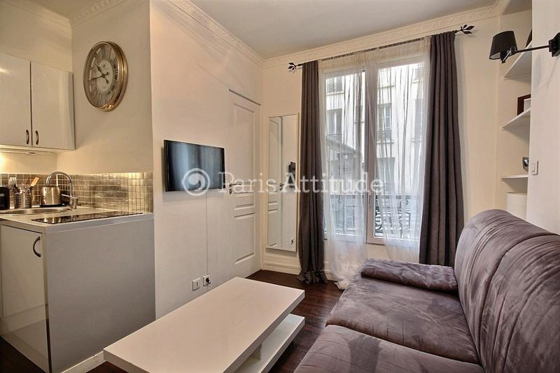 louer un appartement paris 75007 16m tour eiffel ref 9601. Black Bedroom Furniture Sets. Home Design Ideas