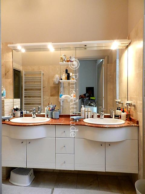 Louer un appartement paris 75016 280m victor hugo ref 9757 - Location appartement paris 4 chambres ...