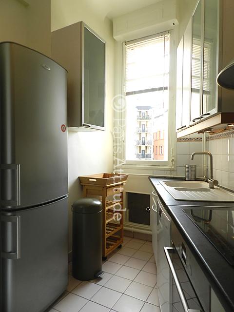 louer un appartement boulogne billancourt 92100 88m boulogne billancourt ref 9850. Black Bedroom Furniture Sets. Home Design Ideas