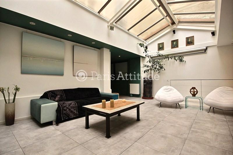 Aluguel Casa 5 quartos 240m² rue Jules Cesar, 75012 Paris
