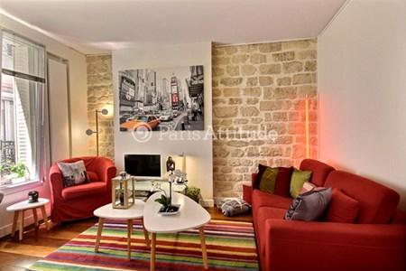 Location appartement porte de champerret paris attitude - Location appartement porte de champerret ...