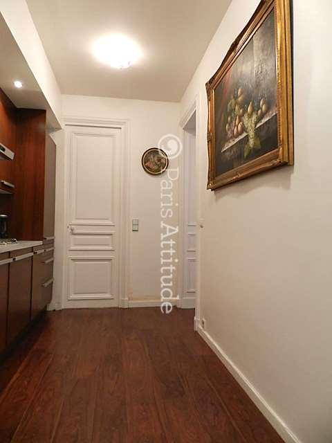 Louer un appartement paris 75016 74m trocadero ref for Louer chambre sans fenetre