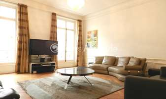 Rent Apartment 3 Bedrooms 180m² rue de la Bienfaisance, 8 Paris