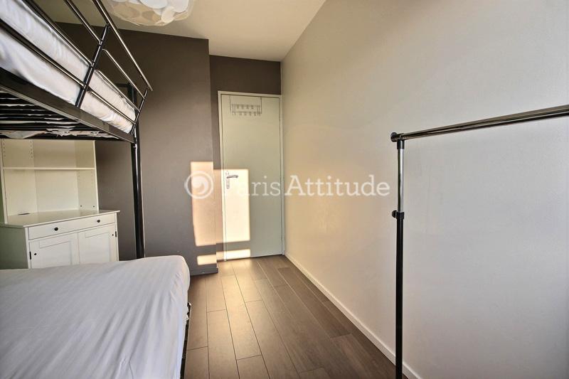 rent apartment in 75013 68m 178 place d italie ref