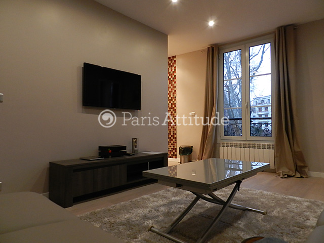 Louer un appartement neuilly sur seine 92200 41m for Louer une chambre sans fenetre