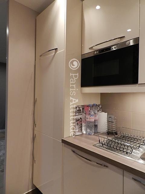 Louer un appartement neuilly sur seine 92200 41m for Louer chambre sans fenetre