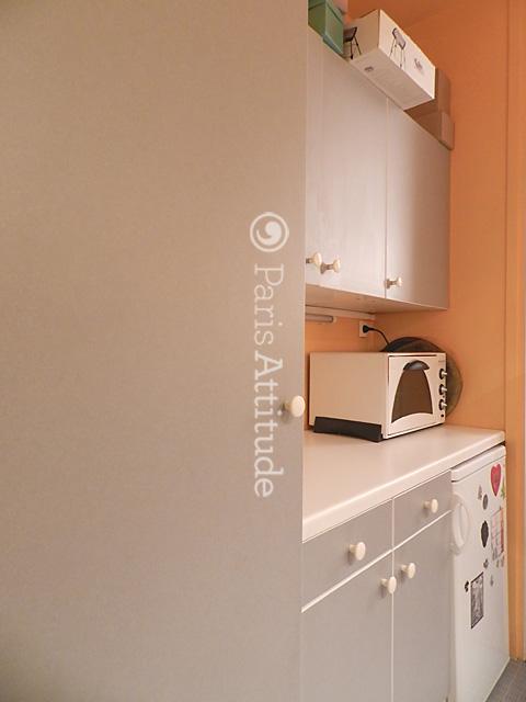 Louer un appartement paris 75015 43m convention ref for Louer chambre sans fenetre