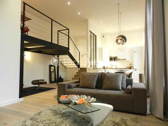 Louer un appartement paris 75008 80m champs elysees for Location paris luxe