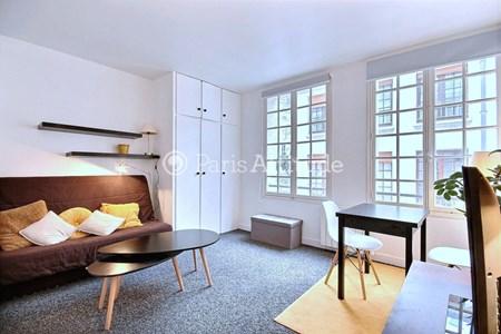 location appartements meubl s paris paris attitude. Black Bedroom Furniture Sets. Home Design Ideas