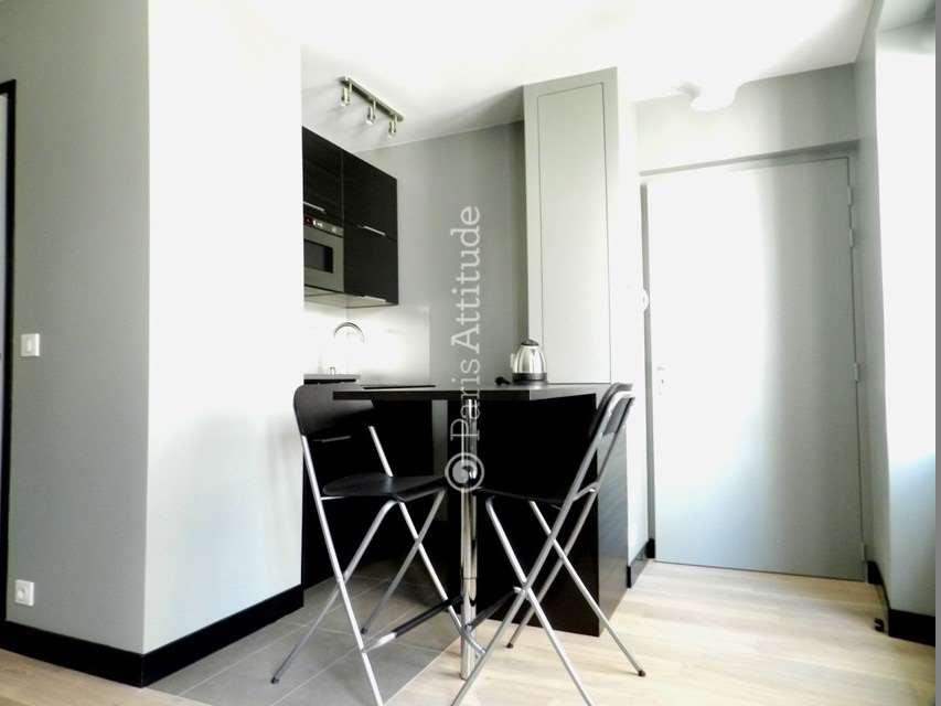 Rent Apartment In Paris 75009 23m 178 Notre Dame De Lorette