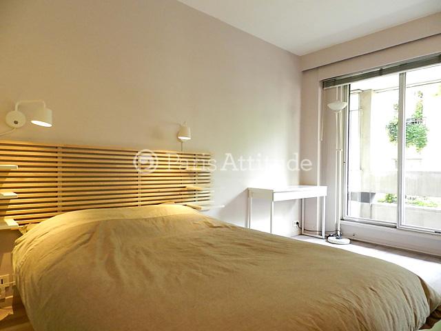 Louer Un Appartement Paris 75016 36m Rue De La Pompe Ref 10502