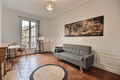 Rent Apartment In Paris 75004 70m 178 Ile De La Cite Ref 1091