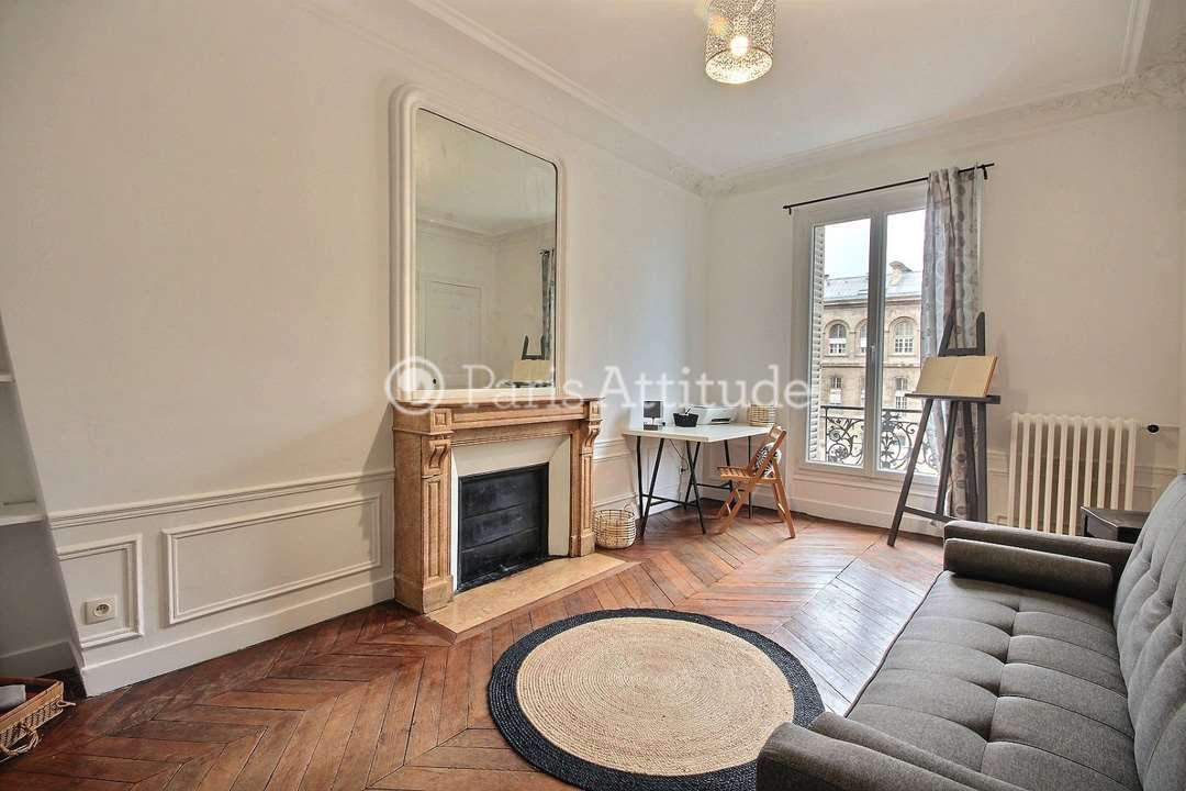 Rent Apartment In Paris 75004 70m 178 Ile De La Cite Ref 1091