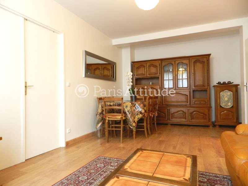 Louer un appartement paris 75020 75m belleville ref for Louer une chambre sans fenetre