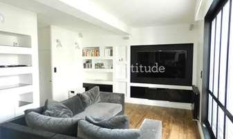 Rent Apartment 2 Bedrooms 80m² avenue Junot, 18 Paris