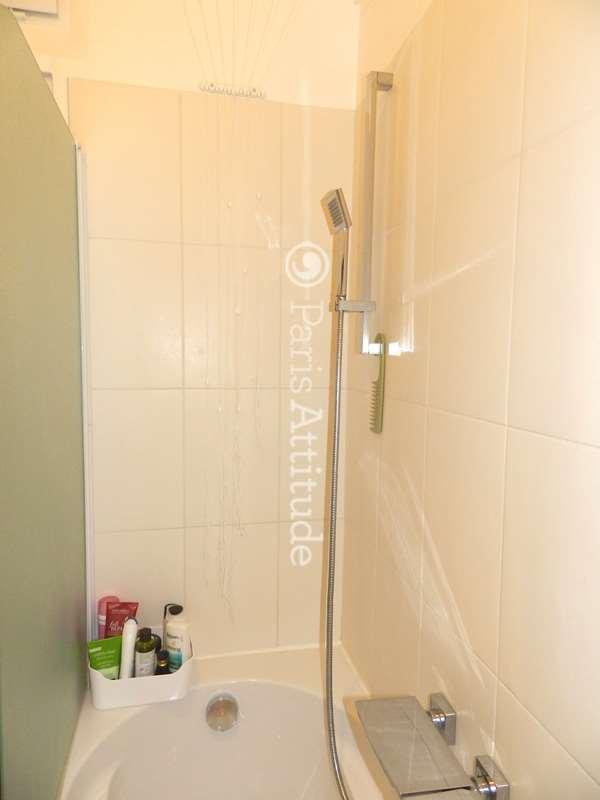 louer un appartement paris 75019 30m buttes chaumont ref 10964. Black Bedroom Furniture Sets. Home Design Ideas